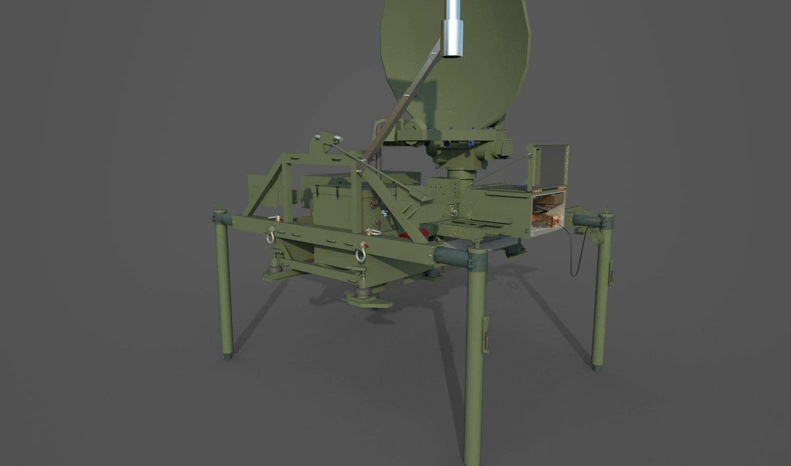 Smart-T Satellite Render 2.jpg