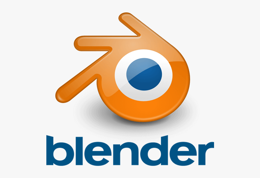 Blender.png