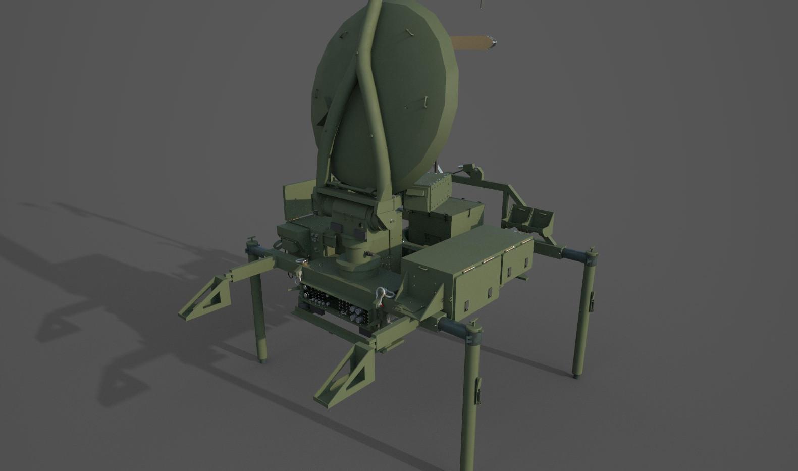 Smart-T Satellite Render 3.jpg