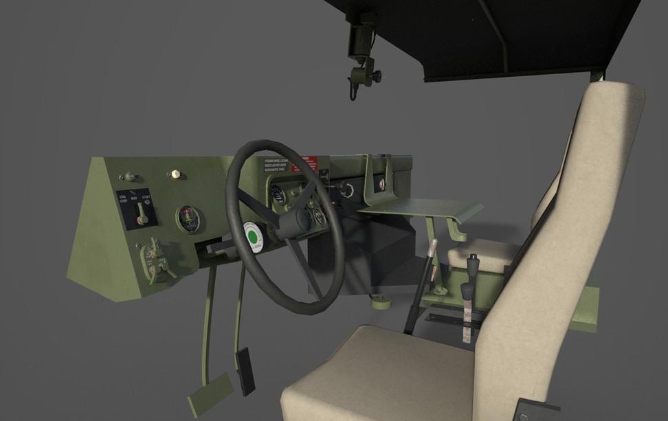 Smart-T Render Interior 2.jpg