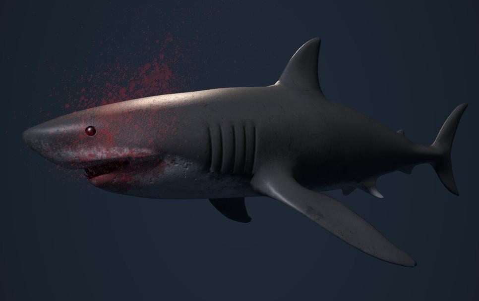 JawsBlood.jpg