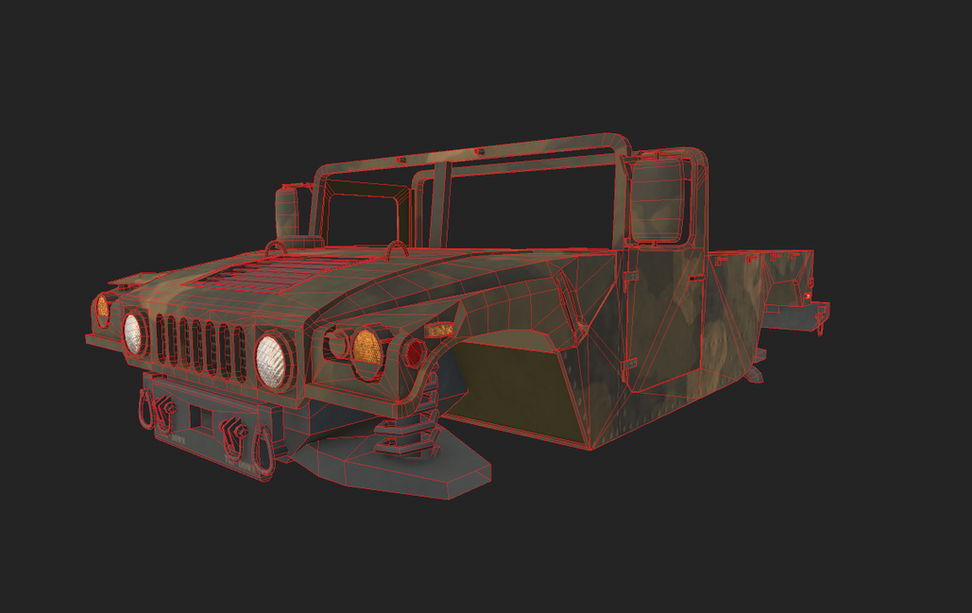 Smart-T_Truck Wireframe.PNG