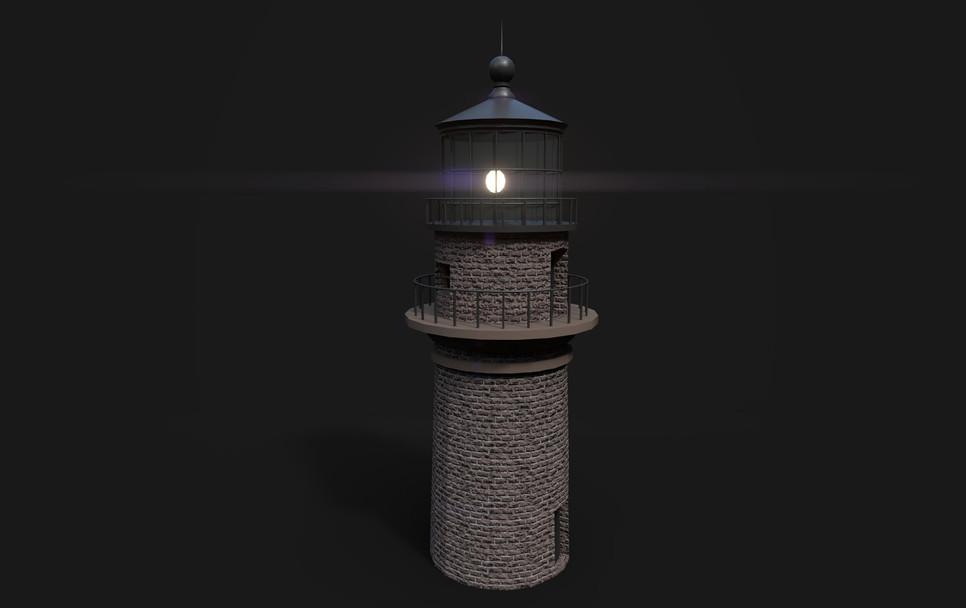 Gayhead Lighthouse.jpg