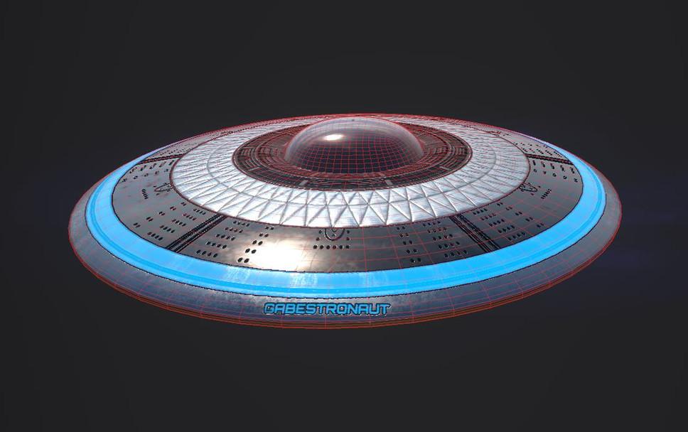 UFO wireframe.JPG