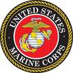 US Marine Core.jpg