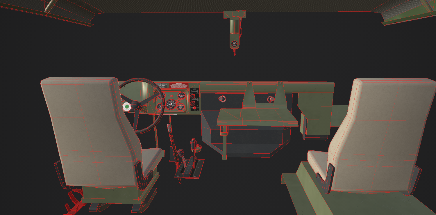 Smart-T_Truck Wireframe Interior.PNG