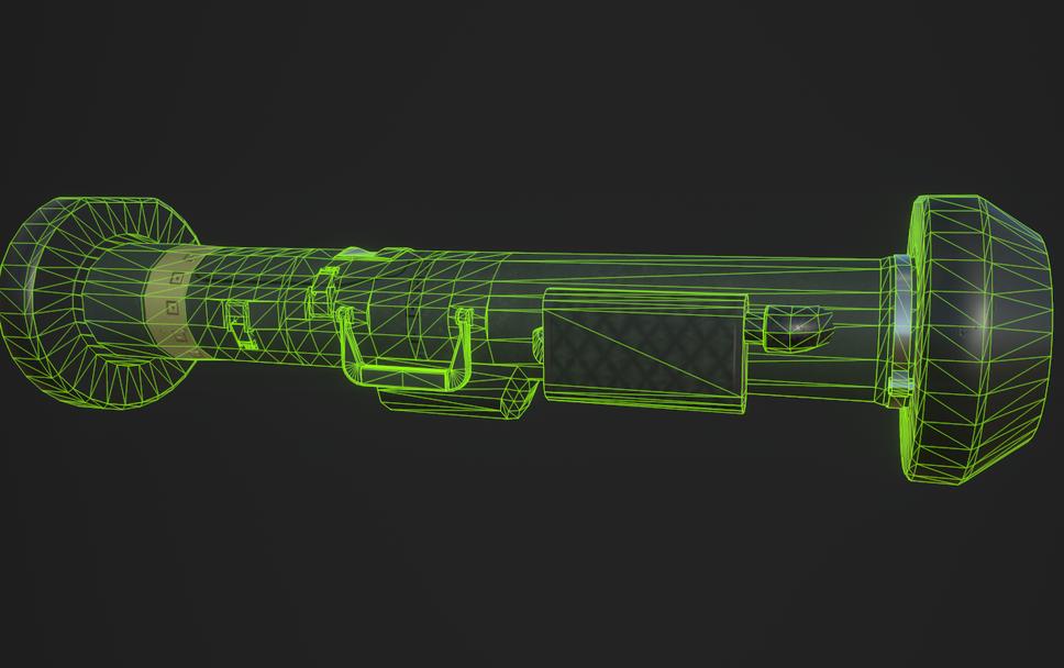 Javelin Wireframe.PNG