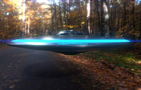 UFO Render.jpg