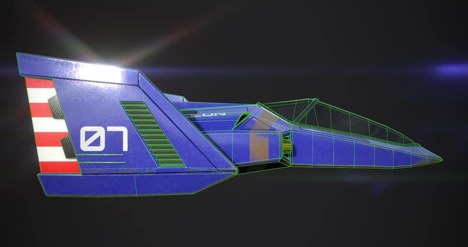 BlueFalcon Wireframe.jpg