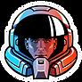 gabestronaut_logo_vivid.png