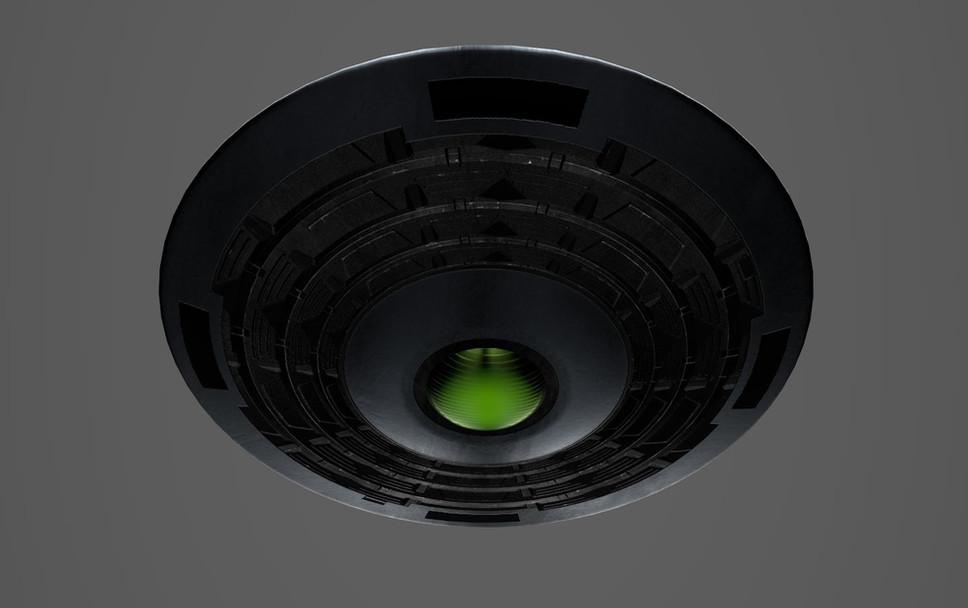 UFO Final Bottom.jpg