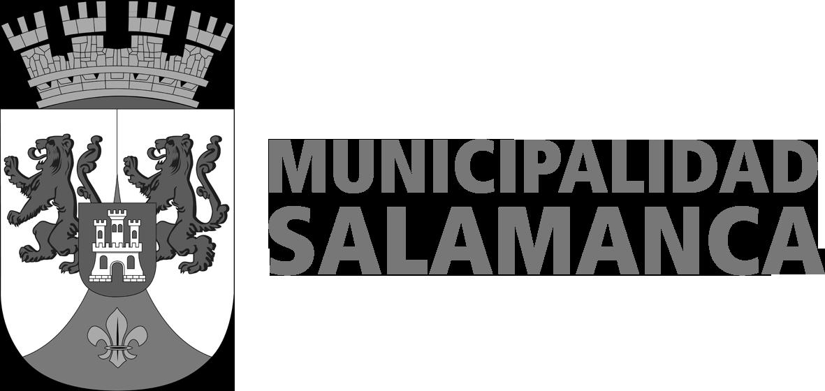 Salamanca bn