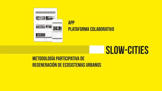 Slow-cities