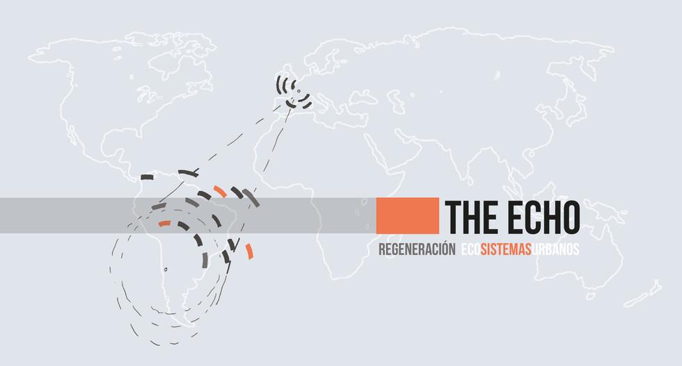 The Echo.jpg