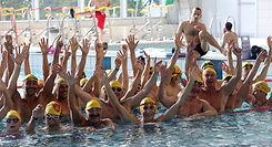 natation loisirs BEC.jpg