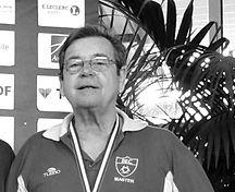 Jean Lonné membre du BEC natation.jpg