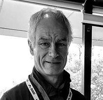 Stéphane Hugot membre du BEC Natation.jp