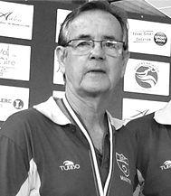 Gérard Lonné membre BEC natation.jpg