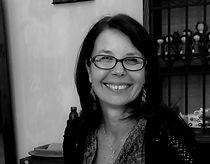 Nathalie Sereno Trésorière du BEC.jpg