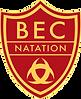 Logo du BEC Natation.png