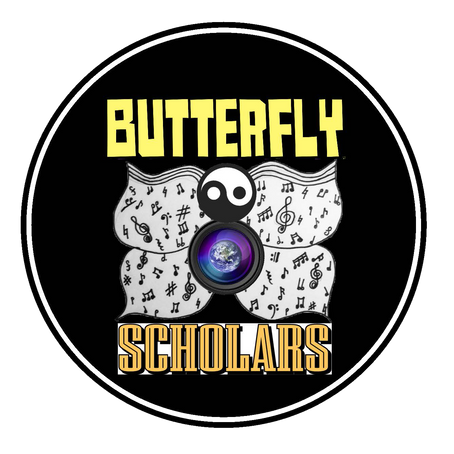 Butterfly Scholars On You Tube