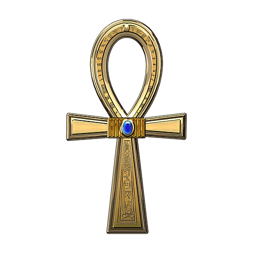 ancient-egyptian-sacred-cross-ankh-serge