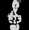 KT Logo-png.png
