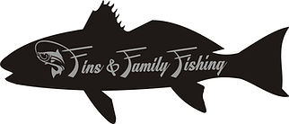 Fins Logo Design 02122018 final.jpg