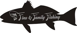 Fins Logo Design 02122018 final.jpg