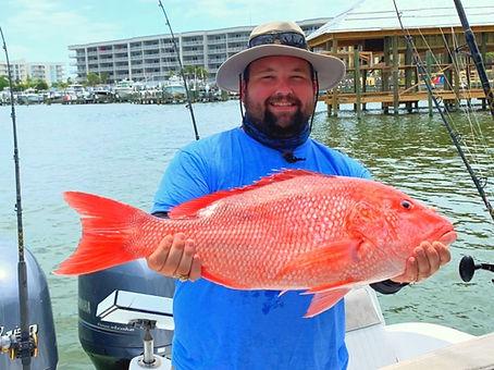 Orange Beach Fishing.JPG