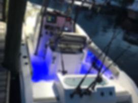 Offshore Center Console.JPEG