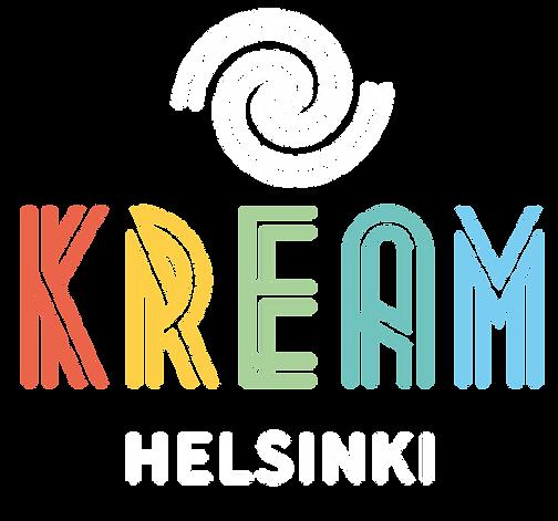 KREAM_HELSINKI_4color_for_blackbackgroun