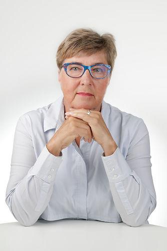 Marit Hohtokari esittely.jpg