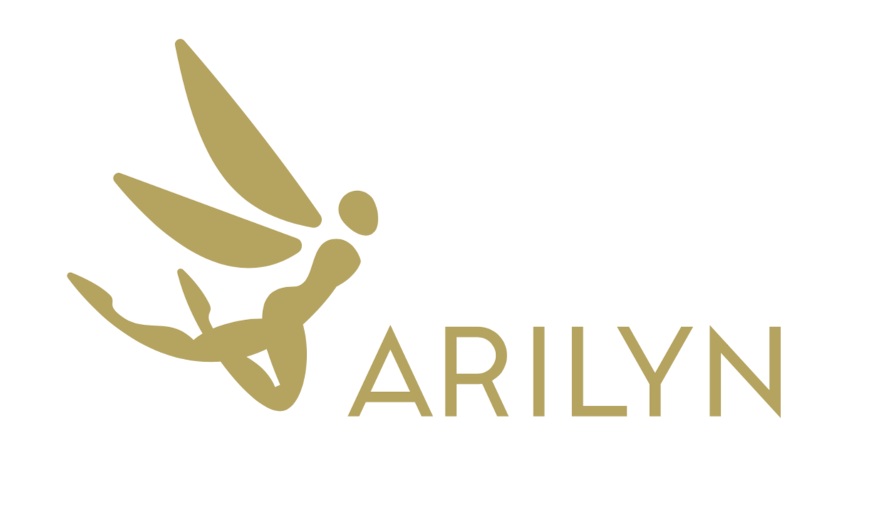 Arilyn