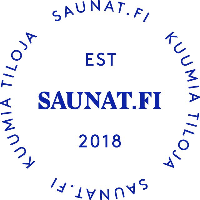 saunat.fi