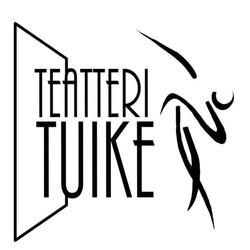 Teatteri Tuike