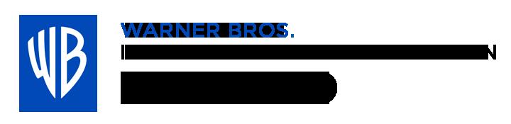 Warner Bros Suomi