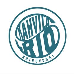 Roihuvuoren Rio