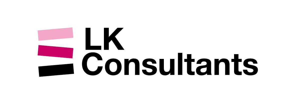LK Consultant