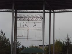 Gala UTT
