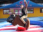 rodeo-hexagonale_1.jpg