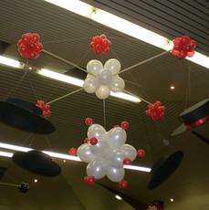 deco-ballon-2007-2.jpg