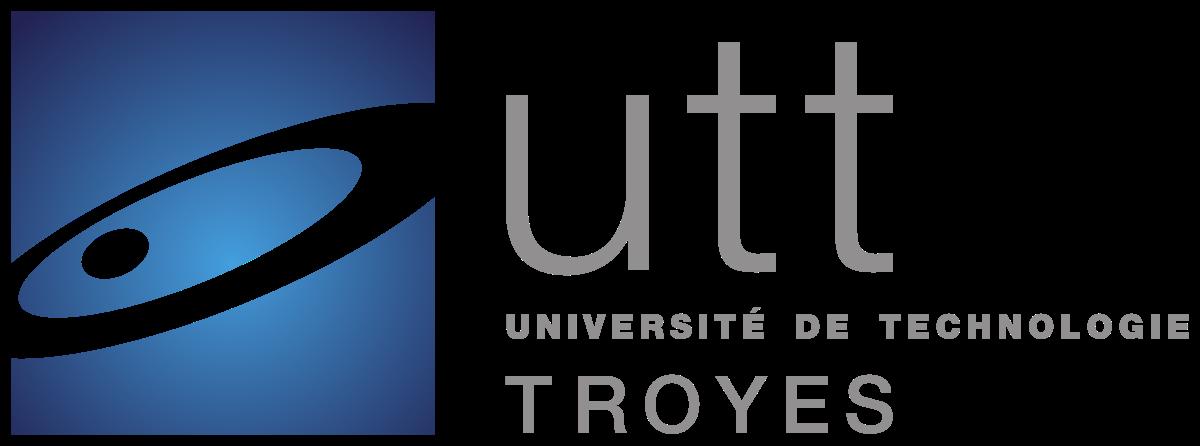 utt logo