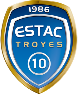 Logo_estac_troyes_chrome