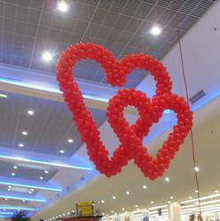 st-valentin-2.JPG