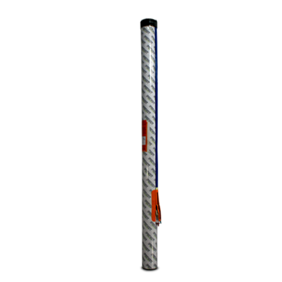 chandelle 25mm 8 tirs CE.png
