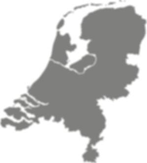 Nederland grey vecotr.jpg