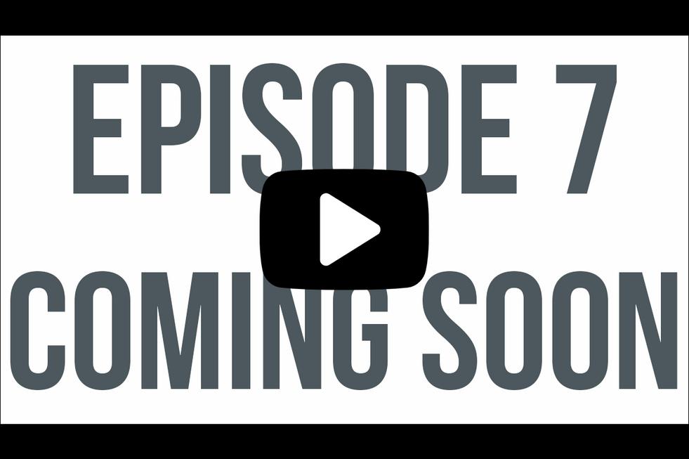 Vital FM Update Episode 7