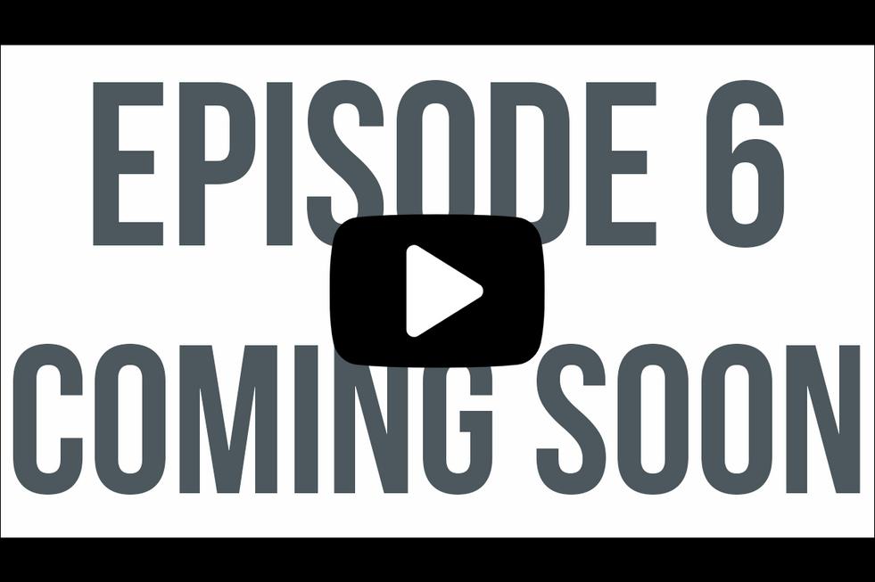 Vital FM Update Episode 6