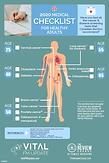 2020 medical checklist v2.png
